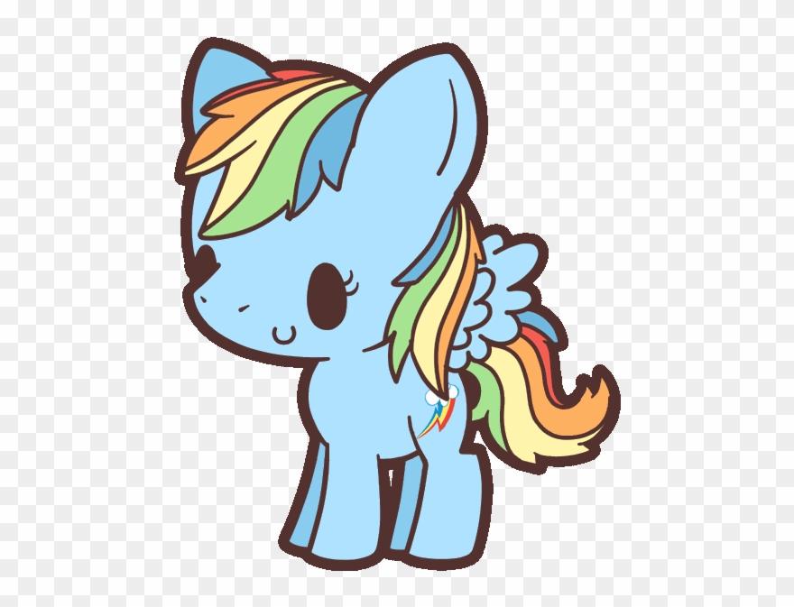 Rainbow Dash Rarity Pinkie Pie Twilight Sparkle Princess My Little