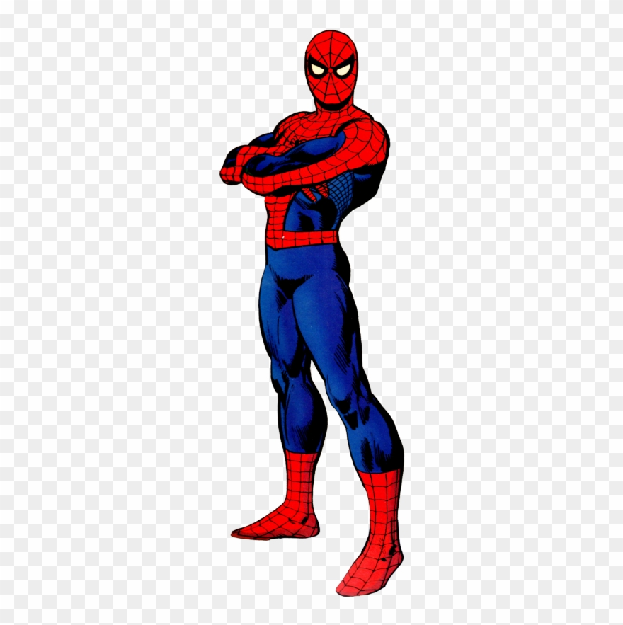 Superman spiderman. Visit to grab an