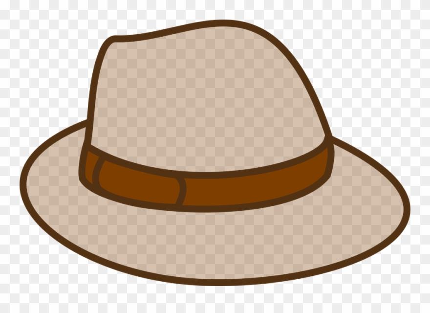 Sun Hat Clipart 16 42a868fba778