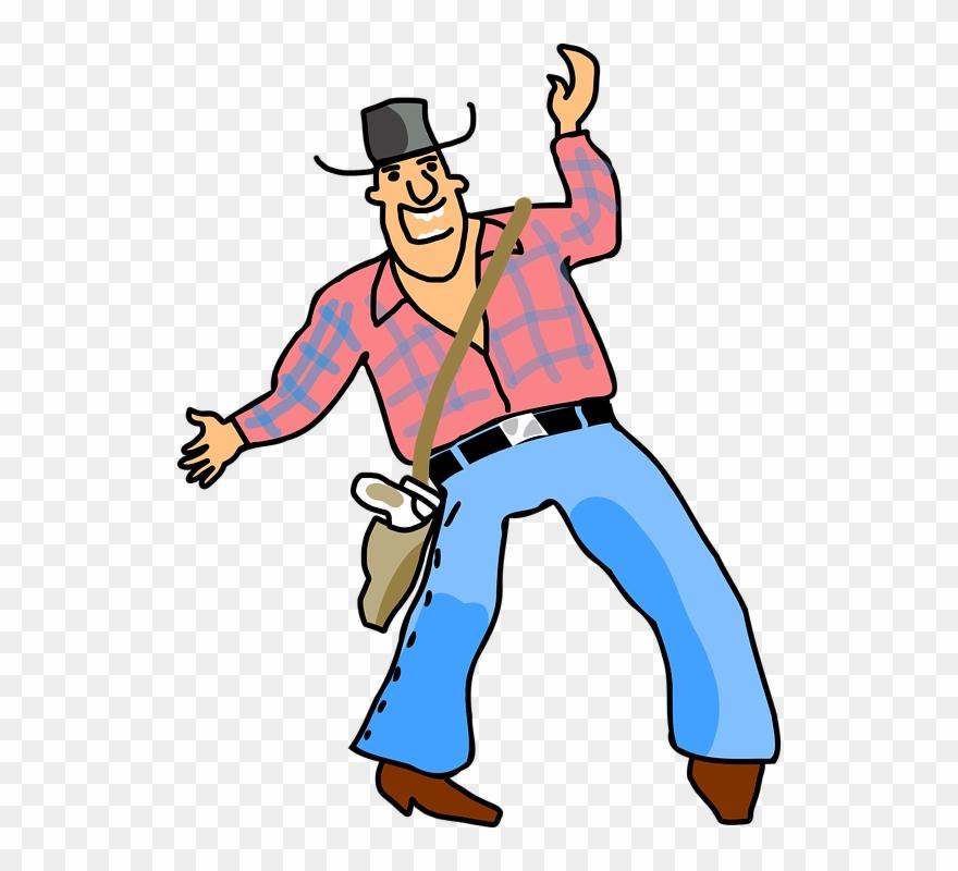 d1ef4f022b41a Cowboy Cartoon Pictures 25
