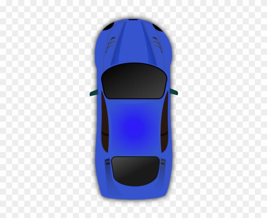 Free Download Blue Cartoon Car Png Vector Transparent Cartoon Car Png Transparent Background Clipart 1378355 Pinclipart