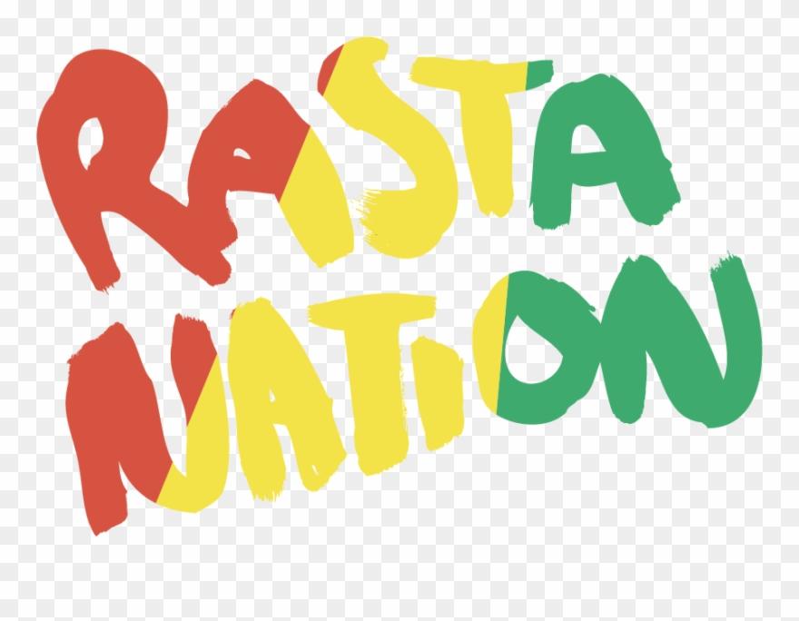 reggae font - rasta reggae graffiti flag keychain, adult unisex, clipart  (#1378970) - pinclipart  pinclipart.