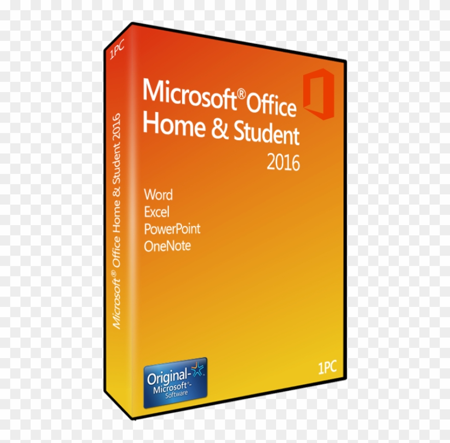 microsoft office 2016 home & student 1 pc download lizenz