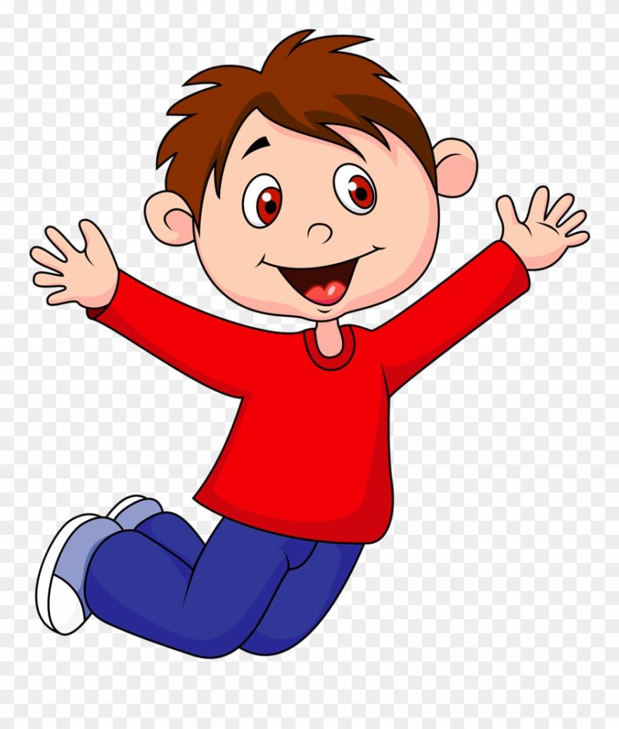 13 Enfants Dessins Clipart 1385431 Pinclipart