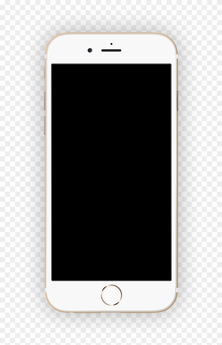 Iphone screen. Mobile png clipart pinclipart