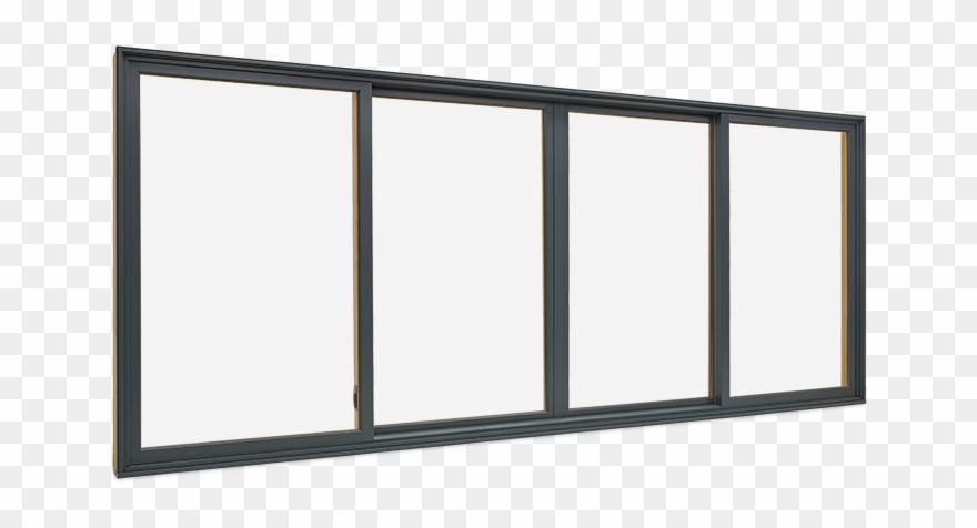 Metal Windows Png Window Clipart 1396136 Pinclipart Window png images free download, open window. metal windows png window clipart