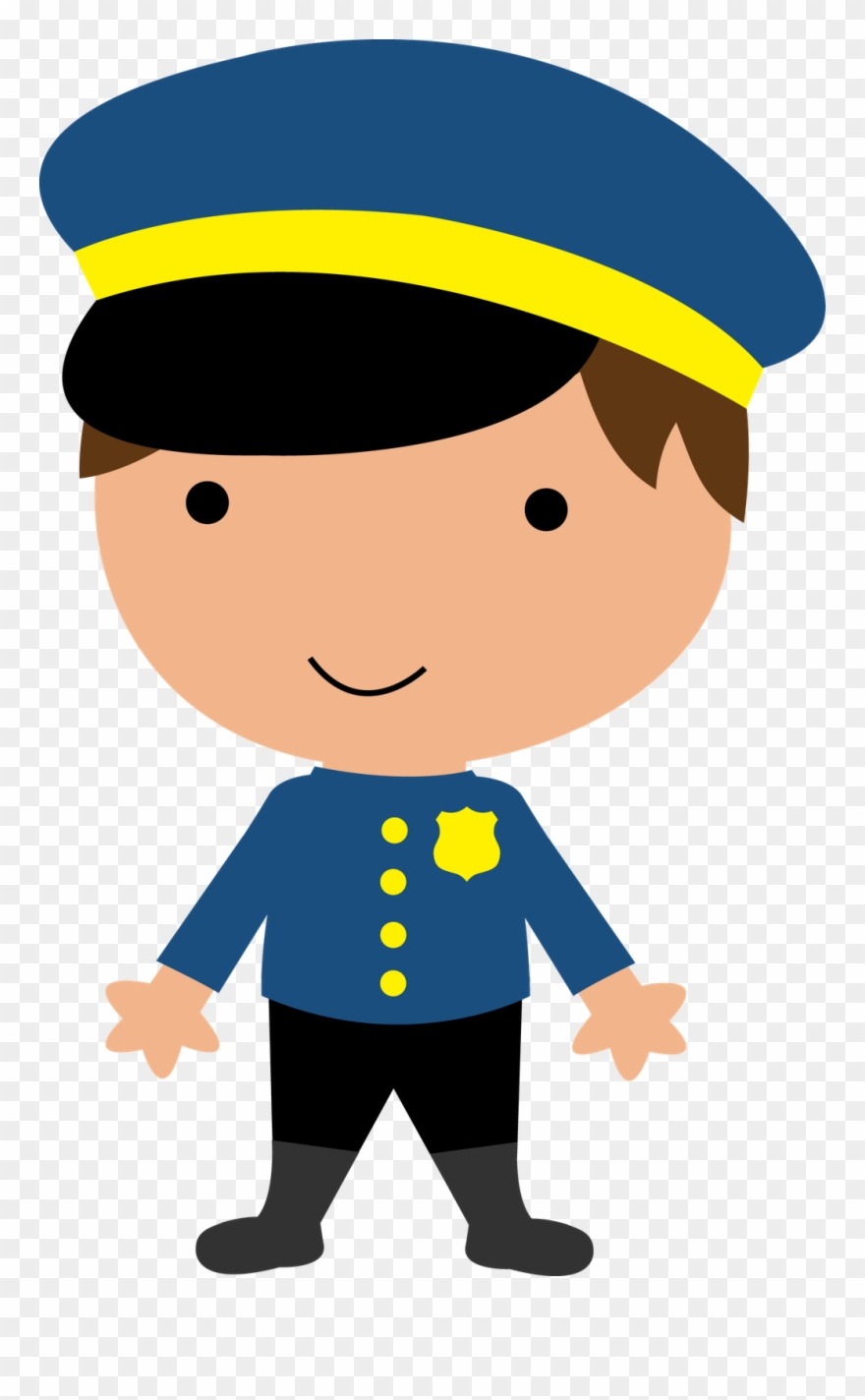 clip art police officer clipart png download 141023 pinclipart clip art police officer clipart png