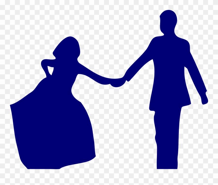 Wedding blue. Groom clipart male model