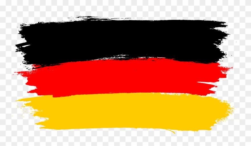 photograph about Printable German Flag identify Germany Flag Png Clear Photos - Germany Png Clipart