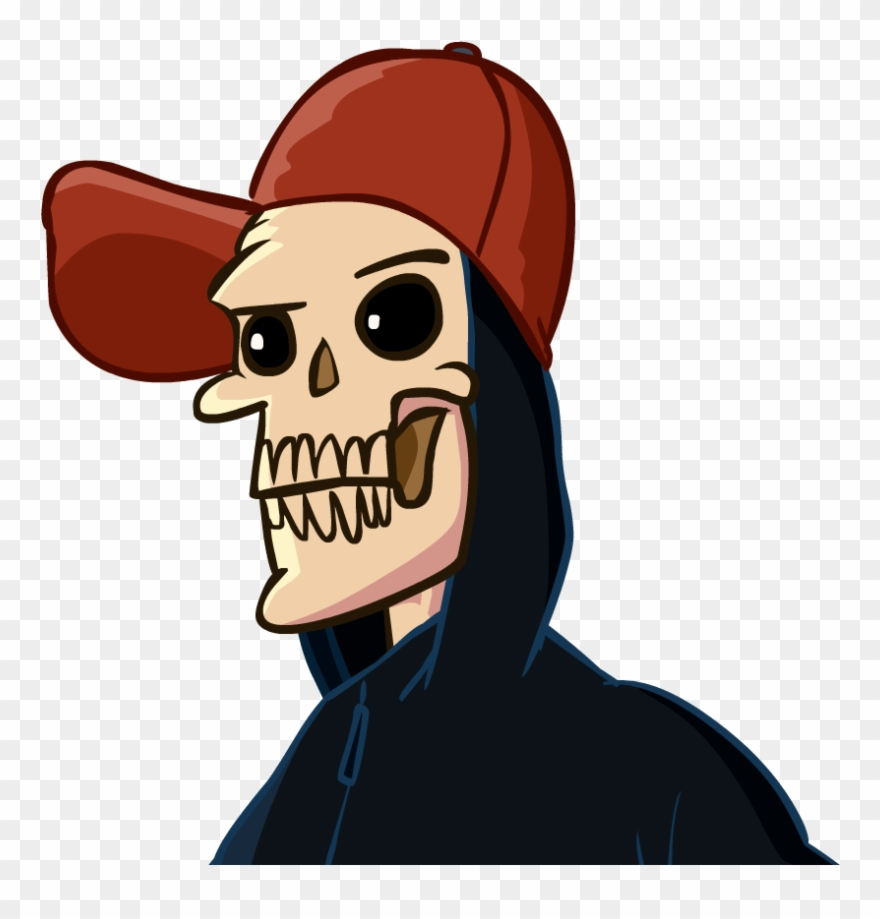 Reaper Clipart Birth And Death - Death From Manual Samuel