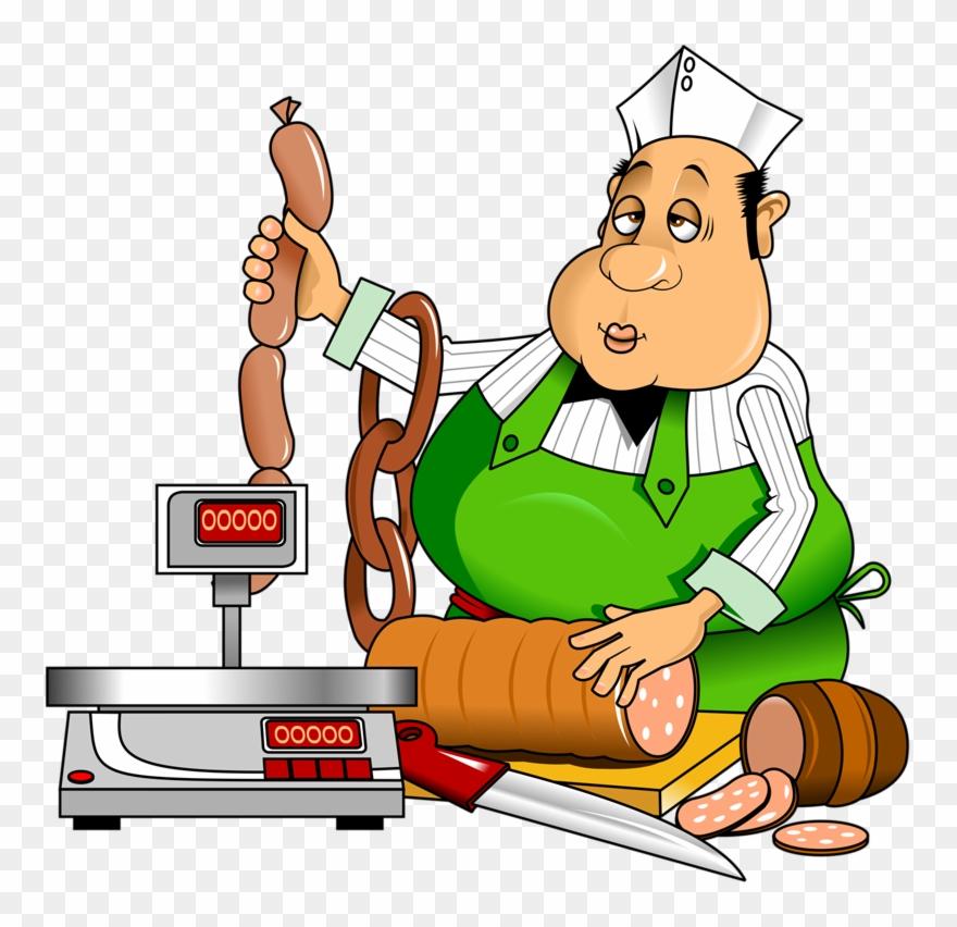 Handyman Clipart School - Chistes Infantiles - Png Download (#146271