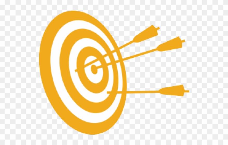 Target Clipart Conclusion Clear Background Conclusion Png Transparent Png 149020 Pinclipart
