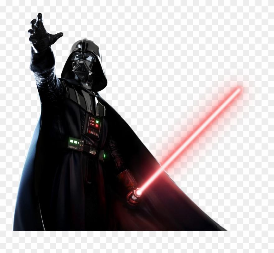 Anakin Skywalker Luke Skywalker Star Wars Clip Art Darth