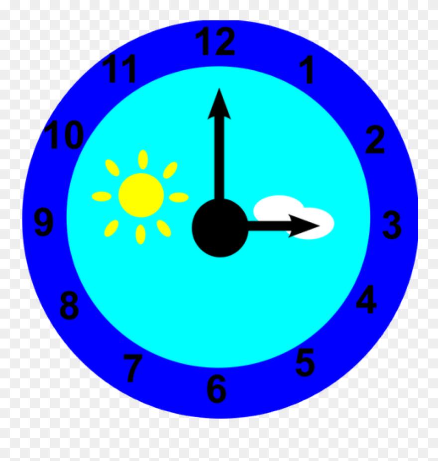 Digital Clock Jam Dinding Alarm Clocks Clock Face   Cute Clock ...