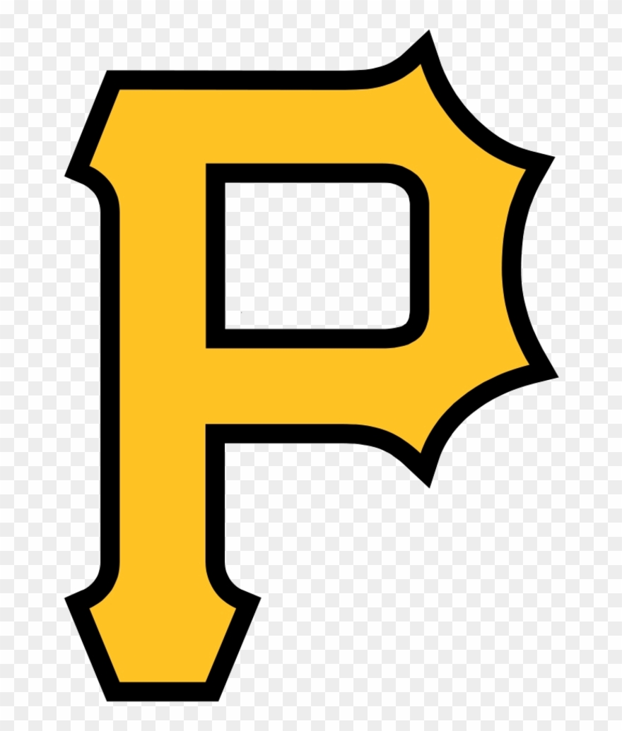 The Pittsburgh Pirates - Pittsburgh Pirates Coloring Pages Clipart ...