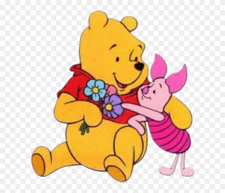 プーさん ハチミツ イラスト , Dibujos Animados Winnie Pooh Clipart