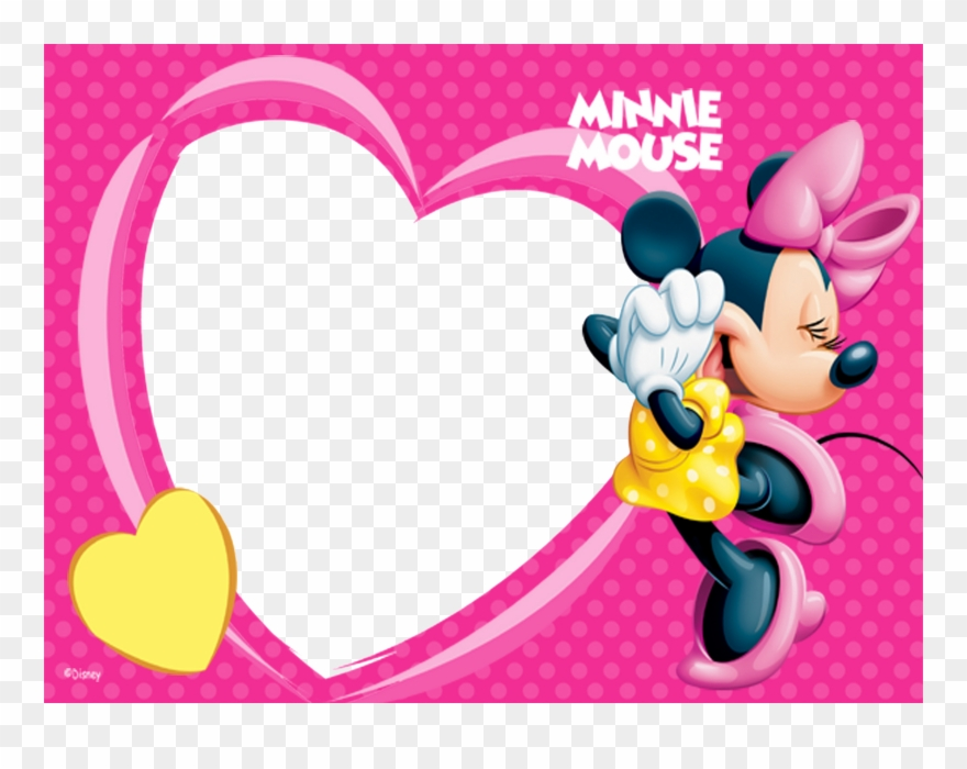«minnie Mouse Wallpapers» - Minnie Mouse Clipart