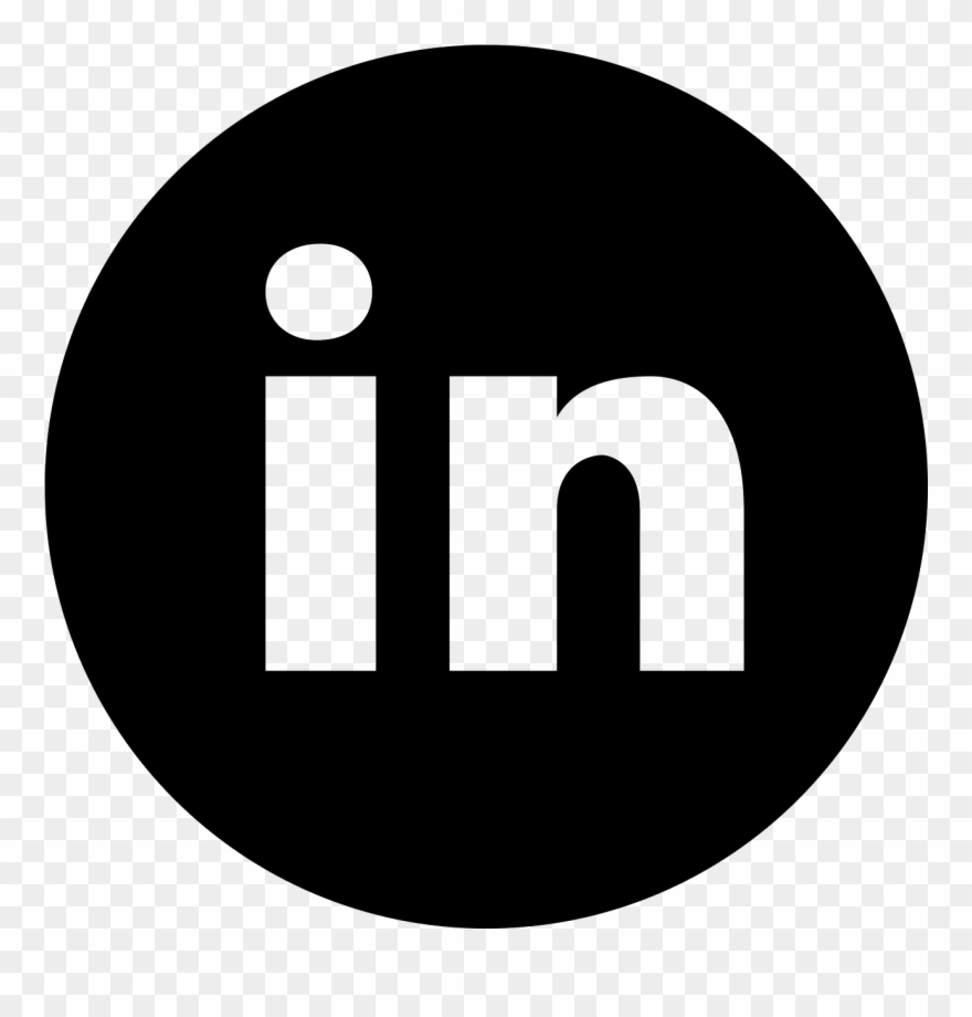 Linkedin Icon For Resume I See You Re Writing A Resume Letter K