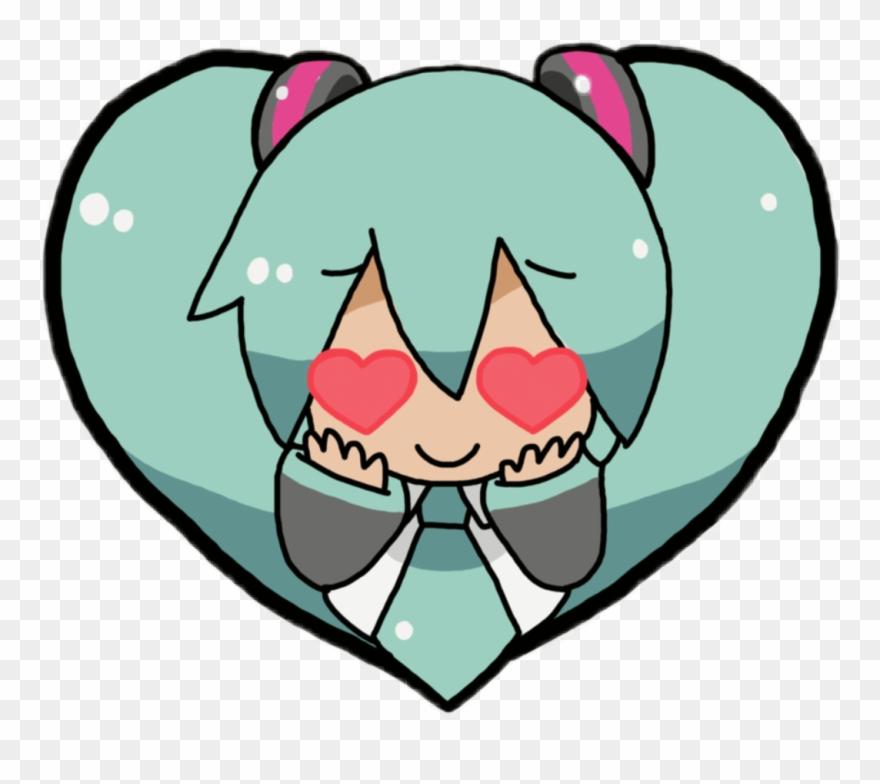Roblox Id Decal Hatsune Miku Cheat In Roblox Robux