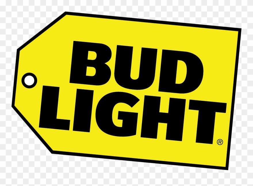Best Buy Logo Update Reversal Gone - Bud Light Logo 2018