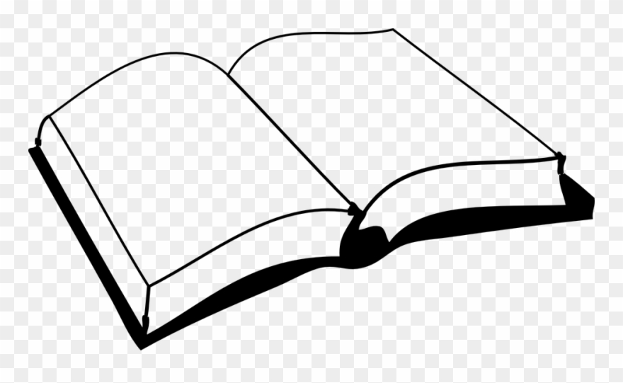 Picture Of Open Book 29 Buy Clip Art Book Clipart Transparent