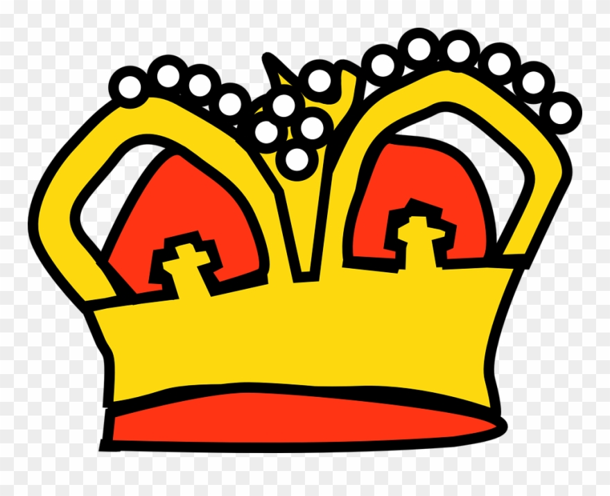 Cartoon Crowns 24 Buy Clip Art King Crown Cartoon Png Transparent Png 1430176 Pinclipart Choose from over a million free vectors, clipart graphics, vector art images, design templates, and illustrations created by artists worldwide! king crown cartoon png transparent png