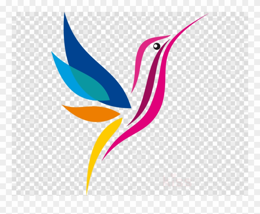 Download Hummingbird Logo Clipart Hummingbird Stock Photography Transparent Camera Png Icon 1430960 Pinclipart