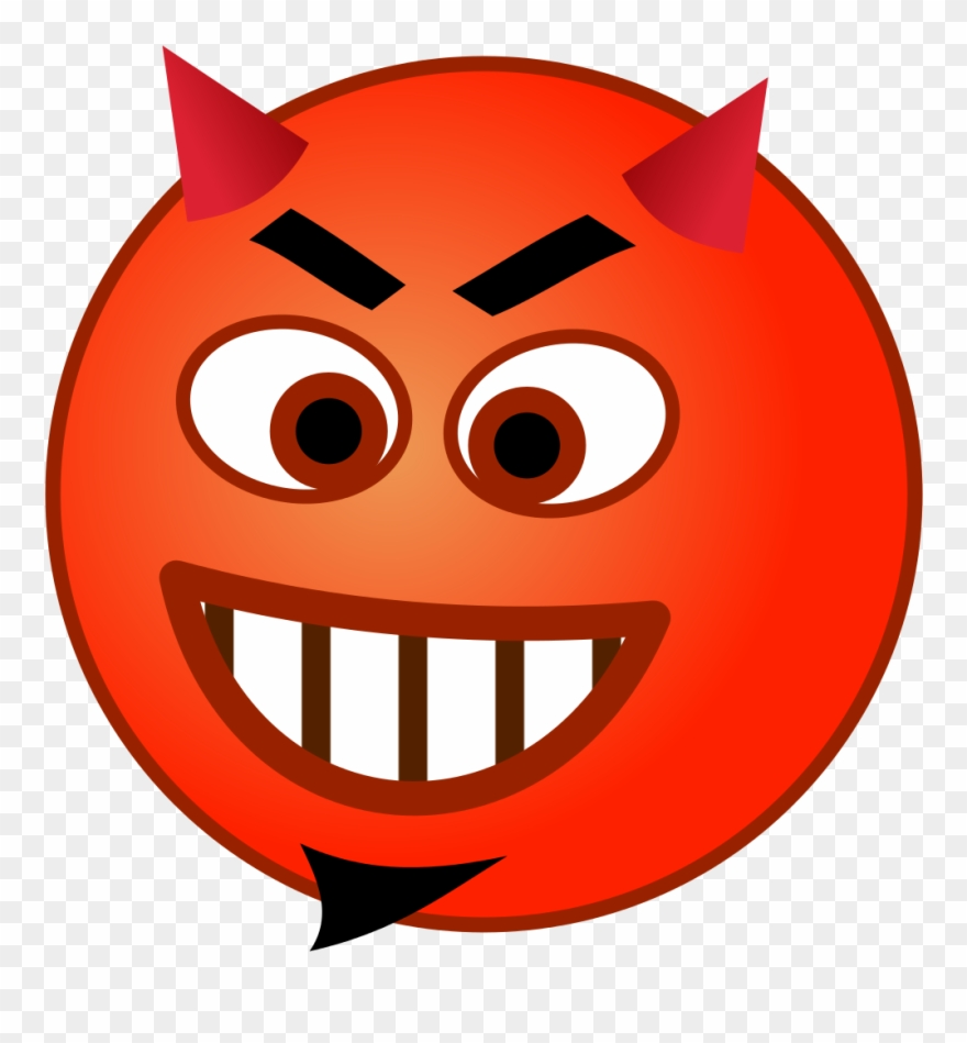 Pictures of cartoon devils 21 buy clip art accedian png download
