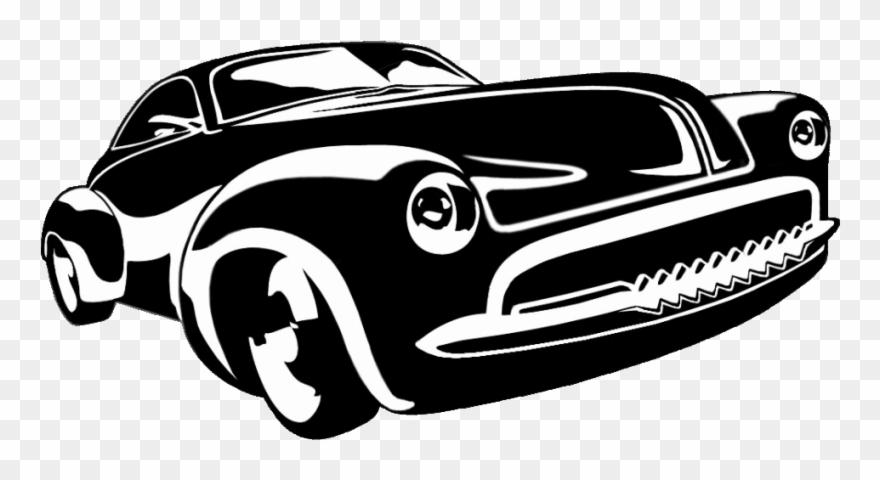 Jaguar Car Facts 25 Famous Car Logos Collection Transparent