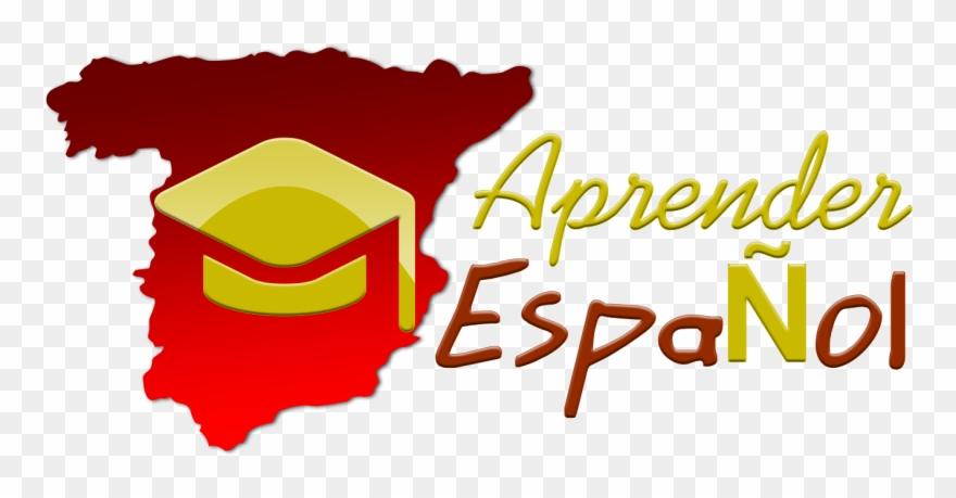 značaado datiranje espanol