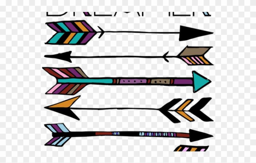 Arrow trendy. Arrows clipart png download
