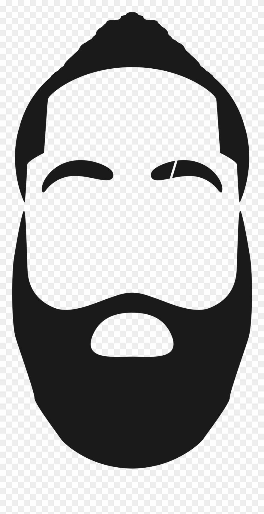 a900b8cf96a4 James Harden Transparent Png Images Stickpng - James Harden Easy Drawing  Clipart