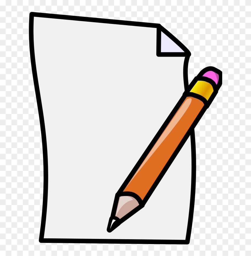 La communication orale au 1er cycle pencil drawing on paper