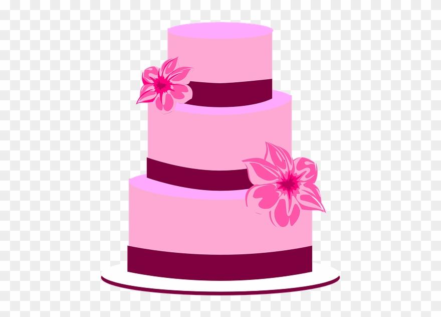 Wedding Cake Clipart 9 Buy Clip Art Bolo Casamento Desenho Png Transparent Png 1455804 Pinclipart