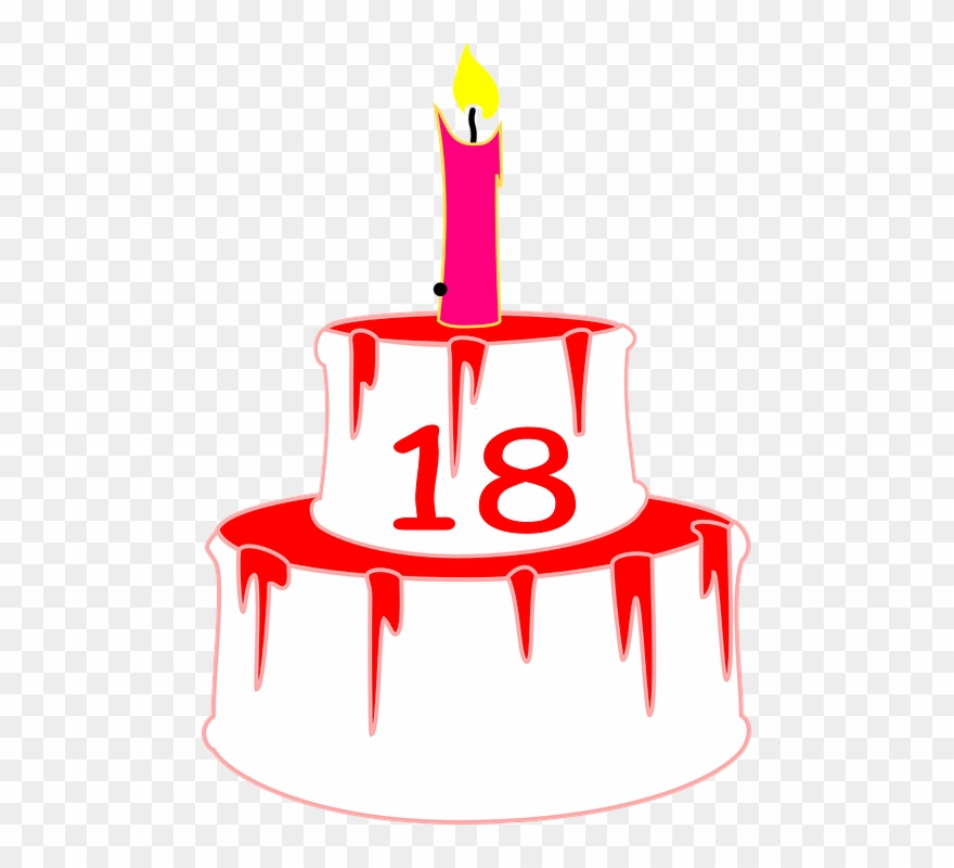 Enjoyable Birthday Cakes Graphics 28 Buy Clip Art 18 Birthday Cake Png Funny Birthday Cards Online Bapapcheapnameinfo