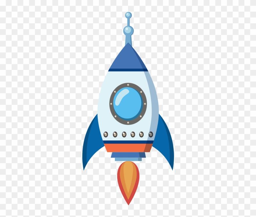 free rocket png images transparent rocket clipart 1458409 pinclipart free rocket png images transparent