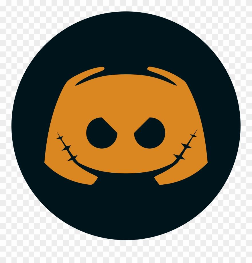 Discord Png Logo Discord Gif Clipart 1464505 Pinclipart