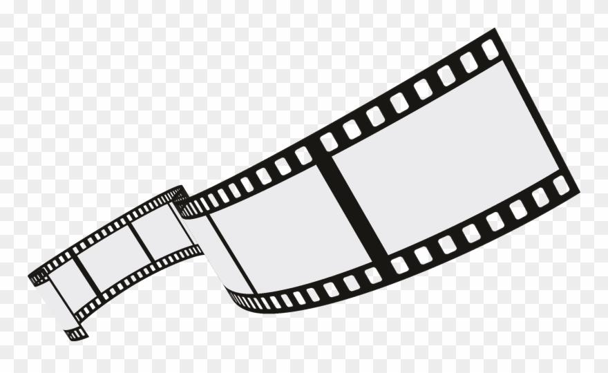 Unduh 4300 Background Ppt Video Gratis