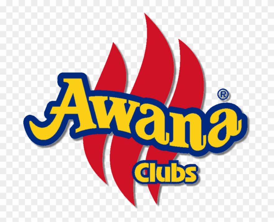 Awana Events — Awana Colorado