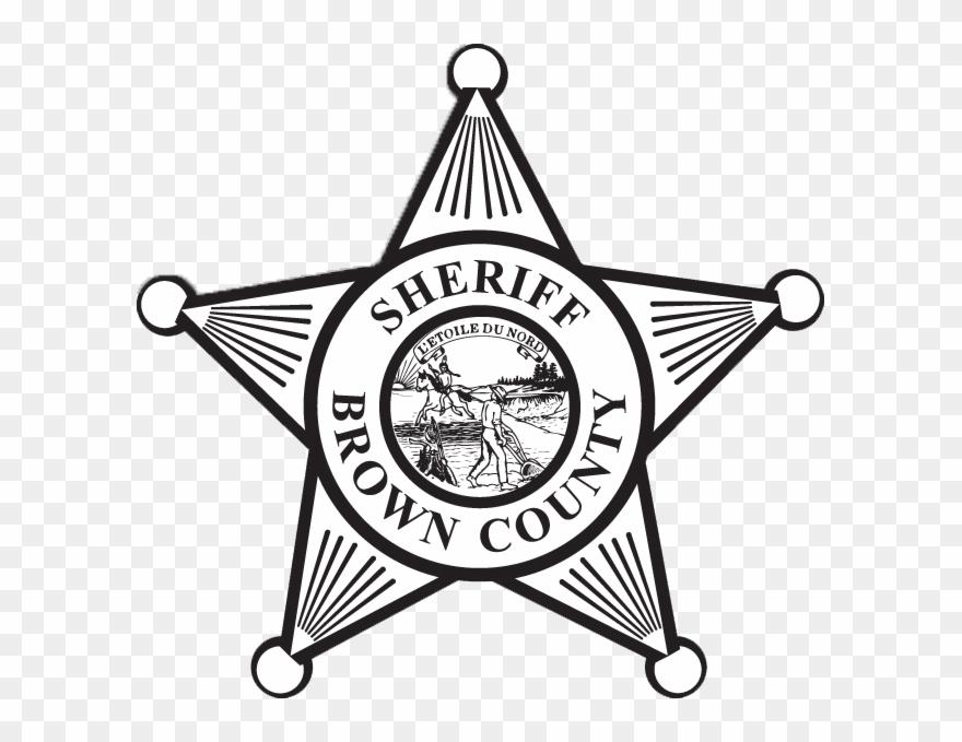 Brown County Sheriffs Office Tipline