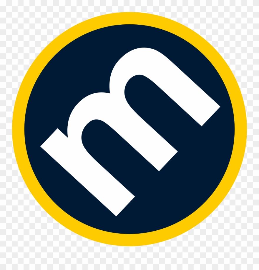 File Metacritic Svg Wikimedia Commons Gucci Logo Svg Metacritic Logo Png Clipart 1497095 Pinclipart
