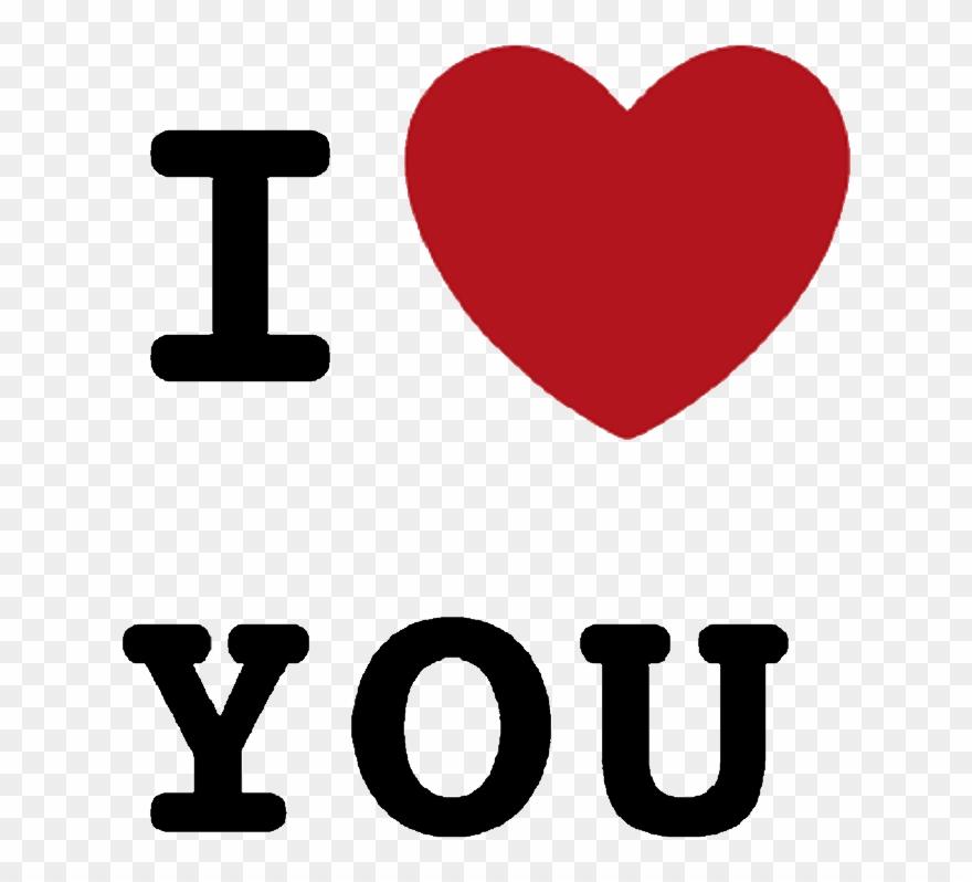 Wählen Sie Ein Motiv Aus Love Whatsapp Wallpaper Hd
