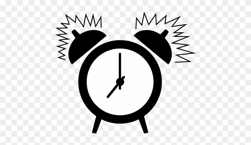 Clipart Free Clock Sleepy Pictogram Free - Early Morning
