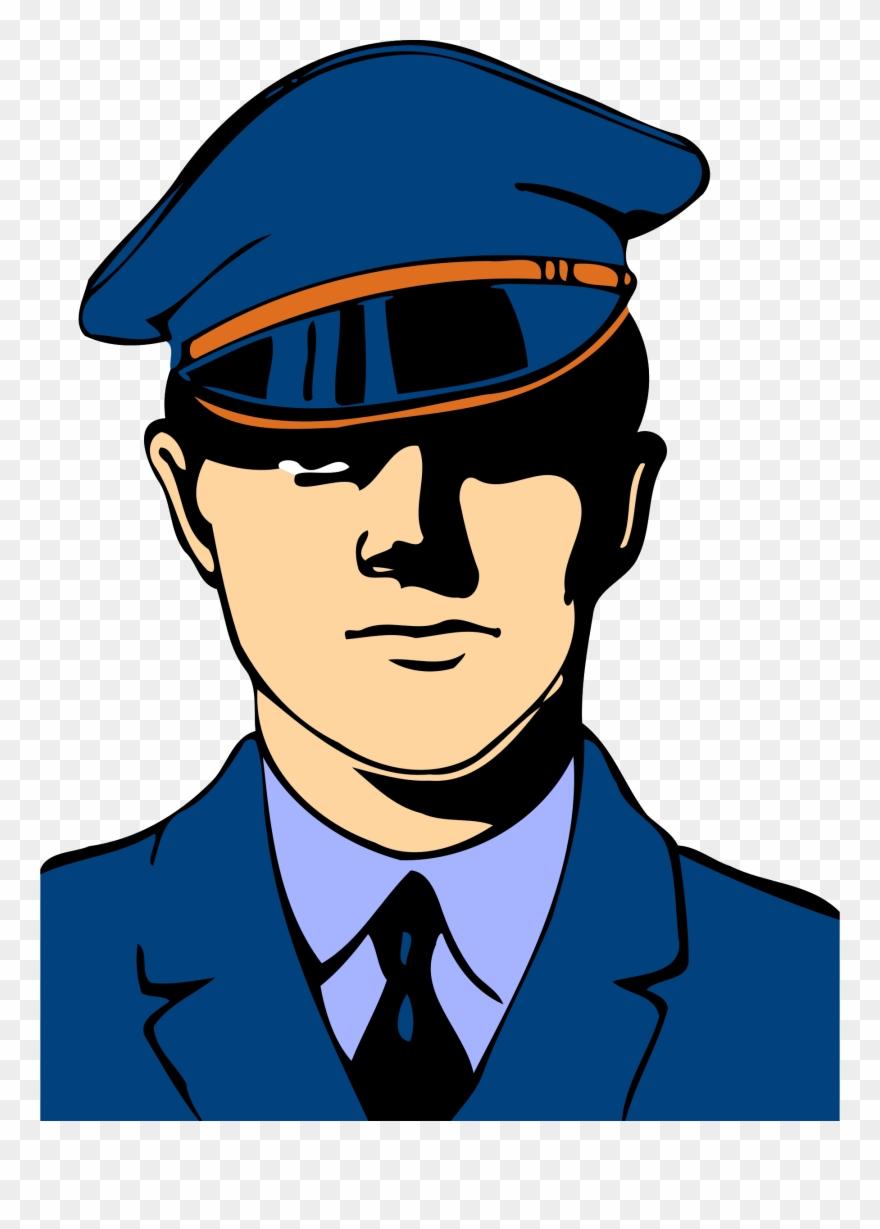 e28df95dc4c9a Uniform Police Officer Computer Icons Badge - Uniform Clip Art - Png  Download. Free Download