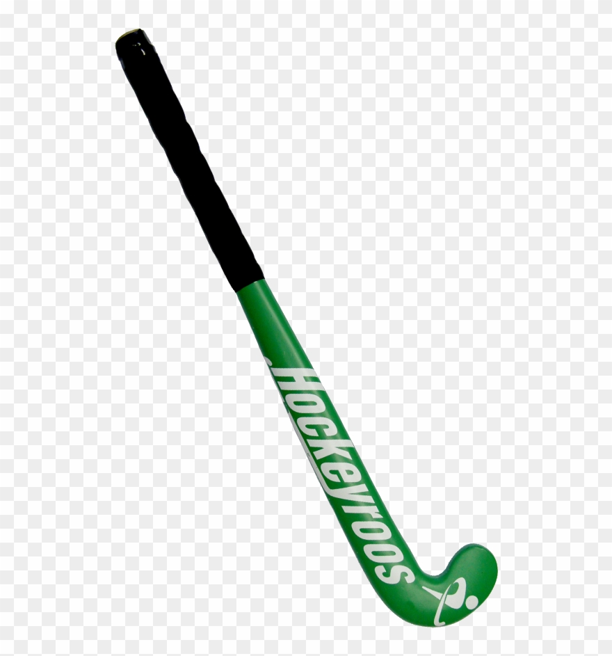 Hockey Hockey Stick Images Free Download Clipart 158142