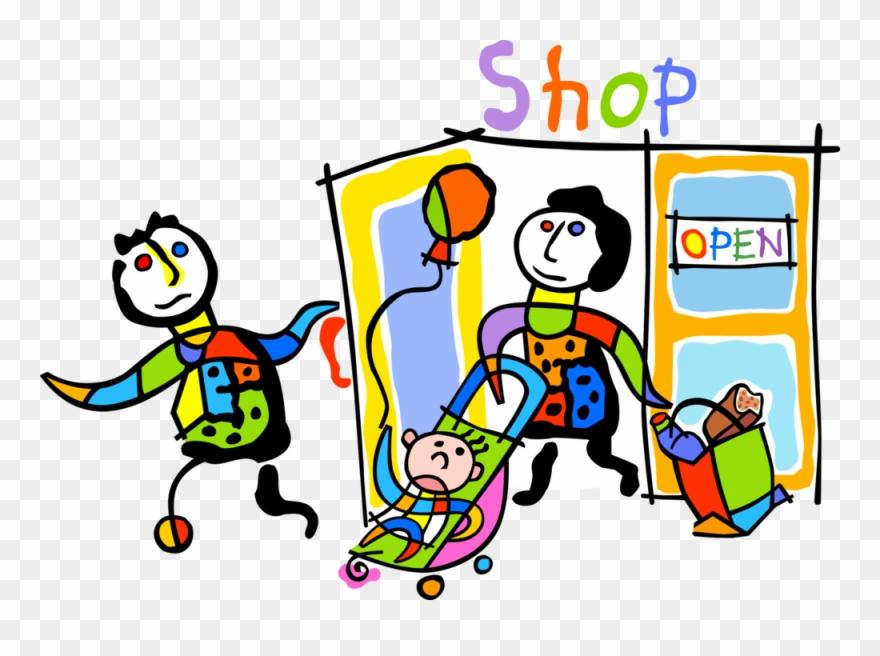 Mall Entrance Doors Stock Illustrations – 154 Mall Entrance Doors Stock  Illustrations, Vectors & Clipart - Dreamstime
