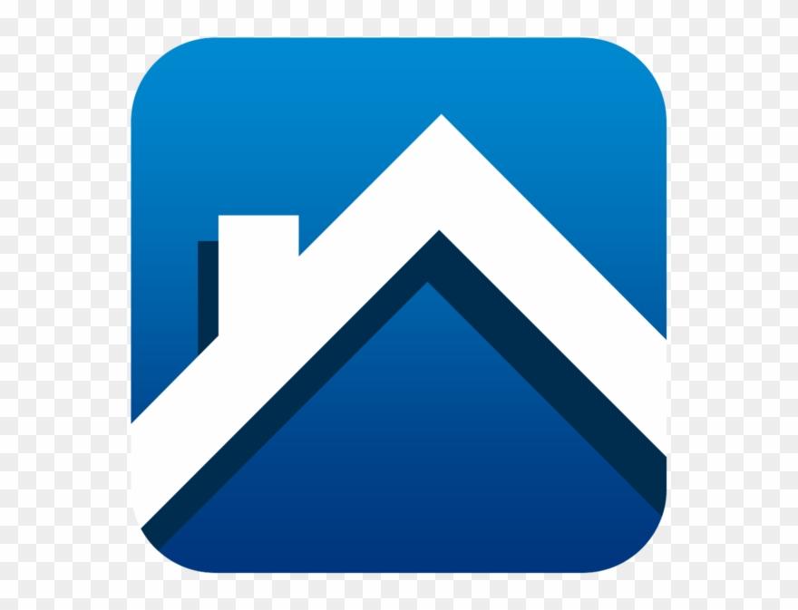 Punch Home Design Studio 19 On The Mac App Store Landscape Design