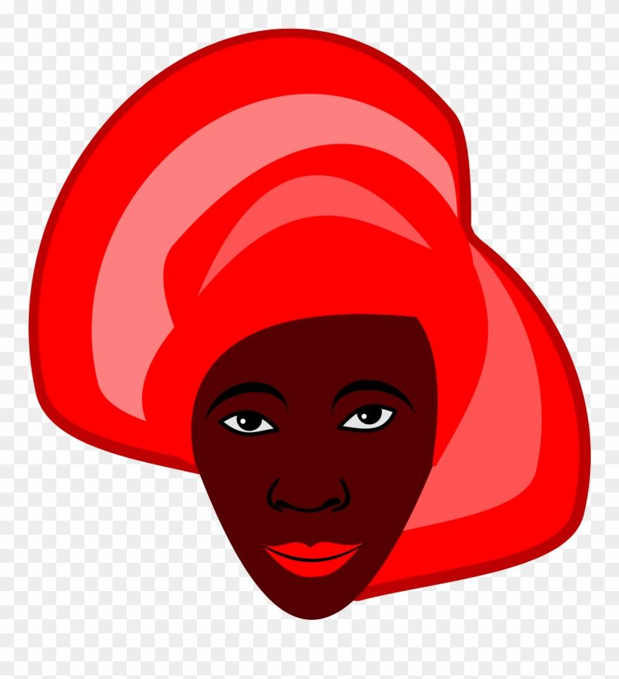 Lip Cartoon 17 Buy Clip Art Clip Art Png Download 1502731 Pinclipart