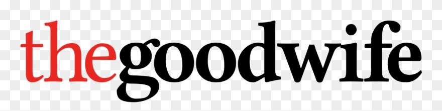 Original Tgw Logo Good Wife Season 6 Tv Series Dvd Clipart 1516568 Pinclipart