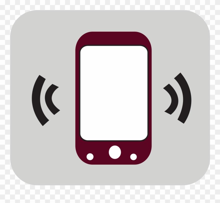 970 - 248 - - Bluetooth Clipart (#1517796) - PinClipart